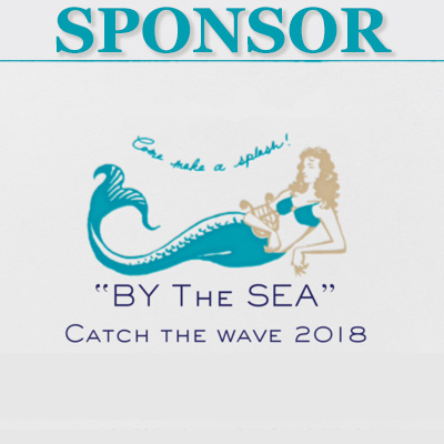 "Catch the Wave ""By the Sea"" Wine Cellar Sponsor March 9, 2018 - pvboosterclub.com"