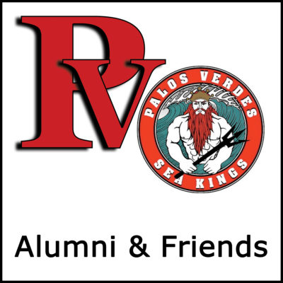 Alumni & Friends of PVHS Booster Club