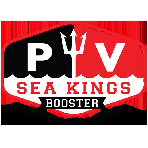 PV Booster Club
